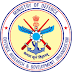 Defence Research and Development Organization (DRDO) Recruitment for 1817 Multi Tasking Staff (MTS) Posts 2019
