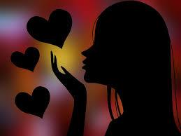 puisi cinta sejati