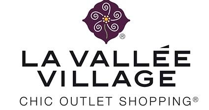 soldes 2017 la vall e village serris magasins. Black Bedroom Furniture Sets. Home Design Ideas