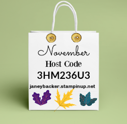 Host code for Online Orders