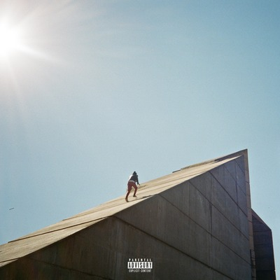 """Daniel Caesar and his album """"Freudian"""", an oasis of peace amid so much anguish"""