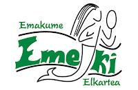 Emeki Elkartea