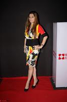 Pallavi Jaikishan Celete 45year In Industry witha beautiful Fashion Show 49.JPG