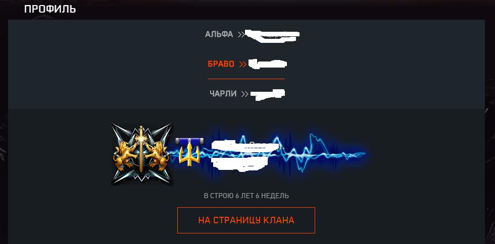 Продается аккаунт 64 ранг - Цена 4000 рублей