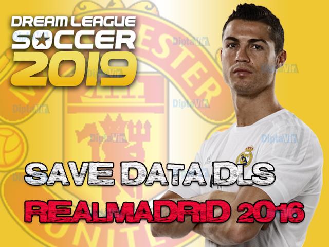 save-data-dls-realmadrid-2016