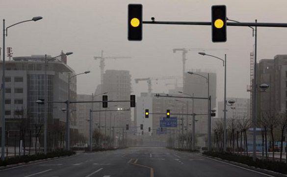 Hayalet Şehirler ve Terkedilmiş Şehirlerin İlginç Hikayeleri