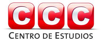http://www.cursosccc.com/