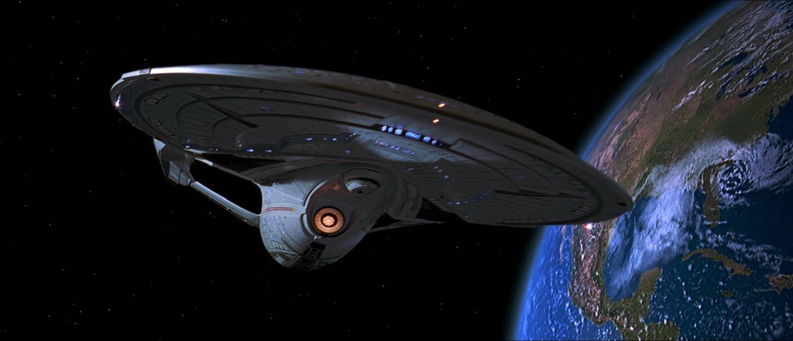 the wertzone star trek at 50 the uss enterprise ncc 1701 e