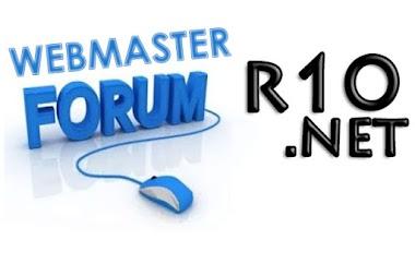 r10 forum üyelikleri kısa süreliğine davetiyesiz herkese açıldı!!