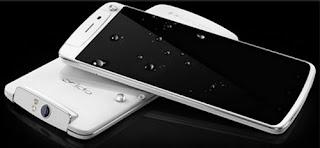 Chỉ dẫn sửa chữa màn hình điện thoại OPPO bị đen