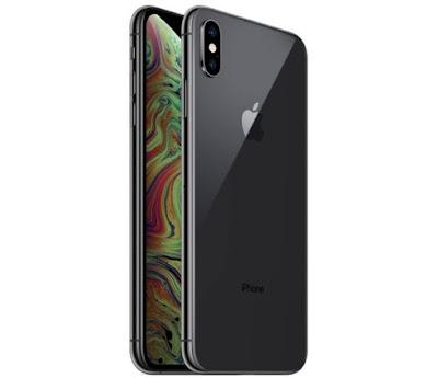 Harga iPhone XS Max Bekas