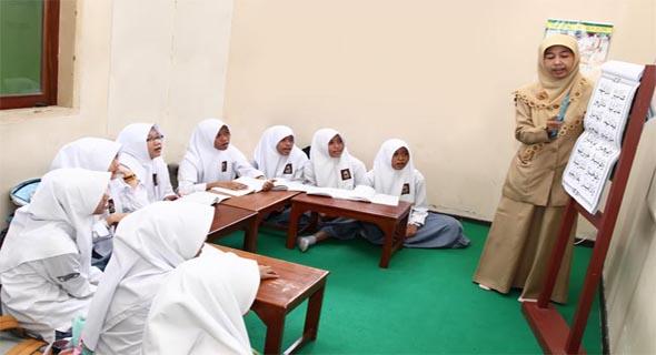 Tips Memilih Sekolah Islam