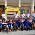 Uangnya Buat Main Judi, 6 Orang Pura–Pura Jadi Pengemis Diamankan Reskrim Polres Aceh Tengah