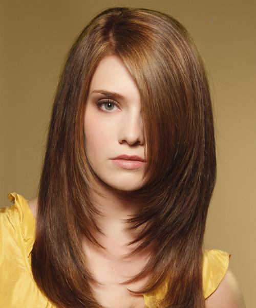 Astonishing 2015 Haircuts For Long Hair Trendy Hairstyles Short Hairstyles Gunalazisus