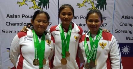 Prestasi Olahraga Mengharumkan Bangsa dan Negara di Internasional