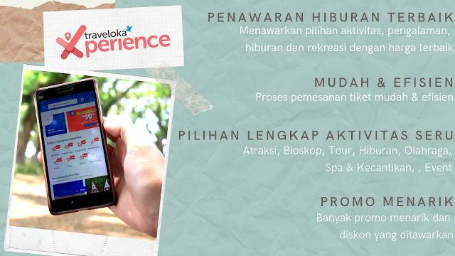 pengalaman-traveloka-xperience