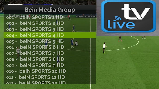 تحميل النسخة الاخيرة من تطبيق star7live v 3.4 لمشاهدة القنوات و الافلام النسخة المجانية