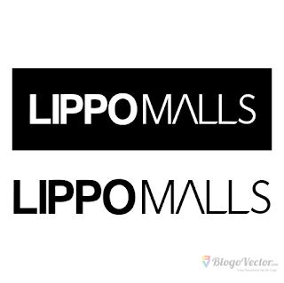 Lippo Malls Logo vector (.cdr)