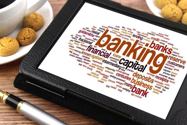 OSCB Asst Manager, Banking Asst , System Manager Recruitment 2020