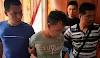 Lelaki perdaya sepupu RM592 untuk lakukan hubungan intim, tetapi dibunuh bila mangsa minta bayaran