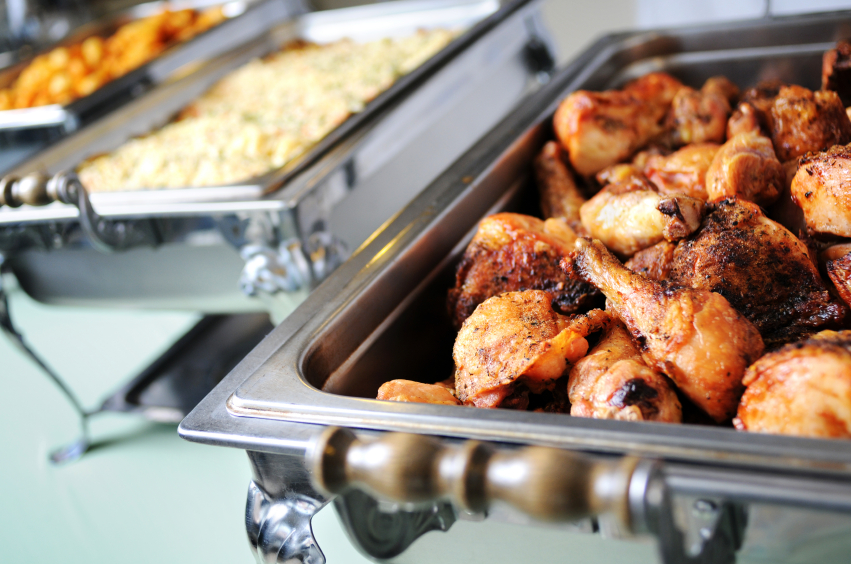 Always Perfect Catering: 10 Questions To Ask A Wedding Caterer