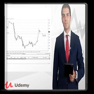 Udemy - Análisis Técnico bursátil (Universidad Rey Juan Carlos)