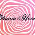 Shania & Heinz Font Demo