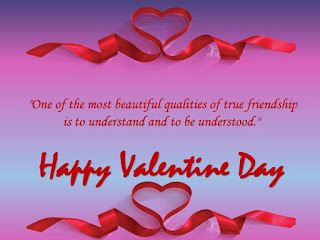 ucapan valentine bahasa inggris romantis - kanalmu