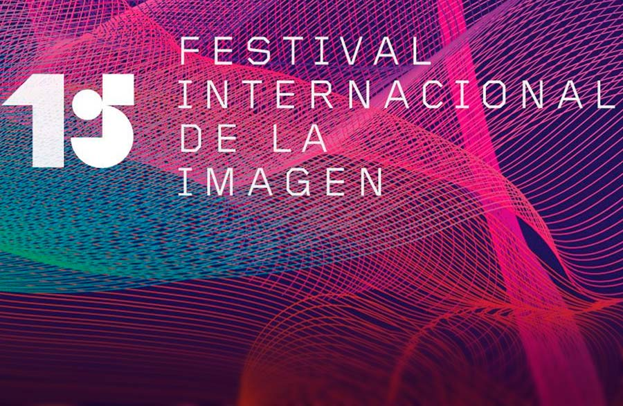 15 Festival Internacional de la Imagen