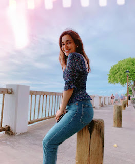 Neha sharma latest pictures