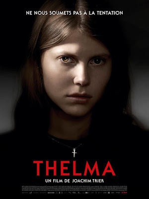 Thelma streaming VF film complet (HD)