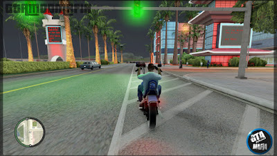 GTA San Best Graphics Mod 2021 Low End Pc Free Download