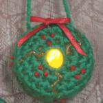 https://translate.google.es/translate?hl=es&sl=en&tl=es&u=http%3A%2F%2Fwww.frommmetoyou.com%2Flighted-wreath-ornament-free-pattern%2F