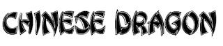 Jenis-Jenis font keren