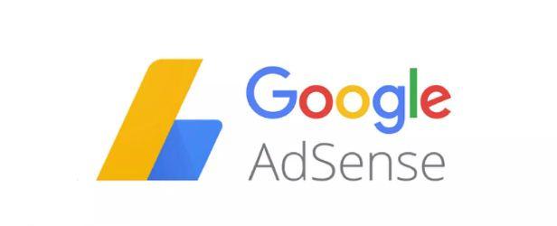 Cara Daftar dan Syarat Blog Diterima Google AdSense