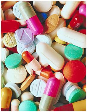 antibiotikagabe nach zahnoperation