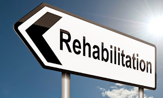 rehabilitasi-www.healthnote25.com