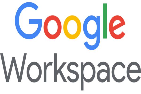 بالفيديو: جوجل تكشف عن الشعارات الجديدة لخدماتها المختلفة