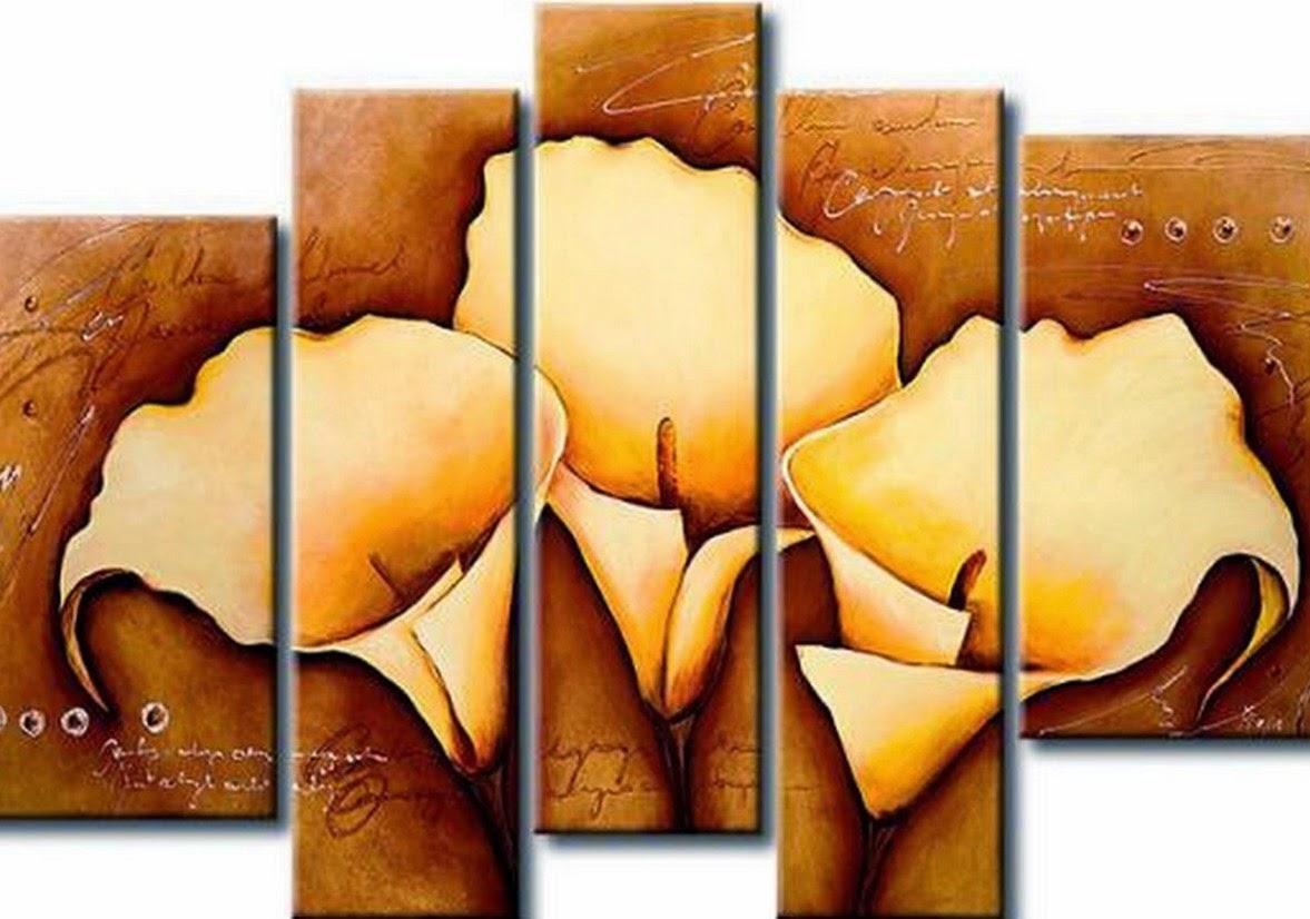 Cuadros modernos pinturas y dibujos 06 04 14 - Fotografias para pintar cuadros ...