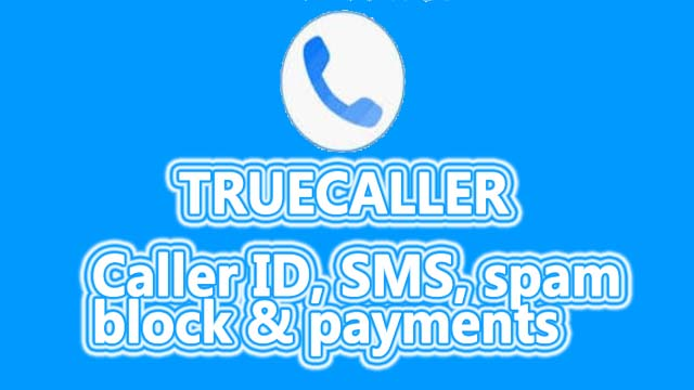 Truecaller apk download for android 2020