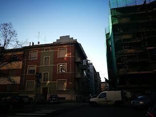 Asti City Tour, Italy, Diary On Tour, เดินเที่ยวที่อิตาลี, ท่องเที่ยว, Travel, chill out