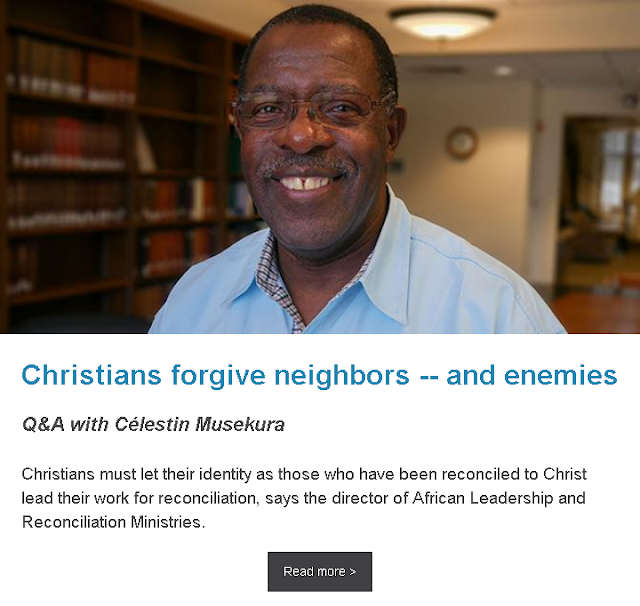 https://www.faithandleadership.com/celestin-musekura-christians-forgive-neighbors-and-enemies?utm_source=FL_newsletter&utm_medium=content&utm_campaign=FL_feature
