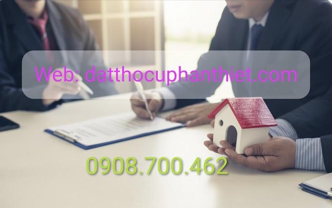 6 cách người mua có thể kiểm tra nhà đất có bị thế chấp ngân hàng hay không trước khi đặt cọc