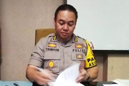 Apa Kabar Kelanjutan Kasus Wanita Ngamuk Bawa Anjing ke Masjid Sentul?