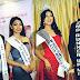 Mr. & Miss Culture Asia World 2016 ဆုရ ျမန္မာ အလွေမာင္/မယ္ ႏွစ္ဦးအား စာနယ္ဇင္းထံ အပ္ႏွံပြဲ