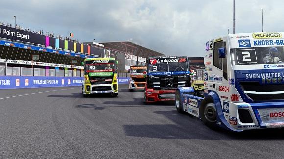 fia-european-truck-racing-championship-pc-screenshot-www.deca-games.com-4