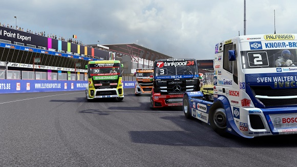 fia-european-truck-racing-championship-pc-screenshot-www.ovagames.com-4