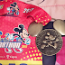 2017 Walt Disney World Marathon Race Recap