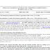 HPSSC Hamirpur Recruitment 2020 download Official Notification Here