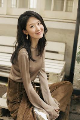 Douluo Continent Cast: Zhang Wen as Liu Erlong